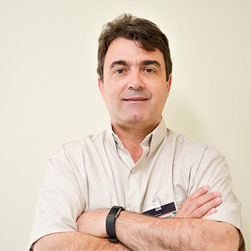 Ricardo Assis